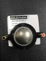 GOLD AUDIO MEMBRAN 2 CT-44 MEMBRAN - Thumbnail