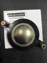 GOLD AUDIO MEMBRAN 5 CT-51 MEMBRAN - Thumbnail
