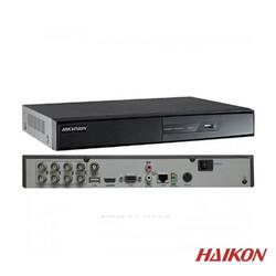 HAİKON DS-7208HQHI-F1/N 8 KANAL DVR KAYIT CİHAZI