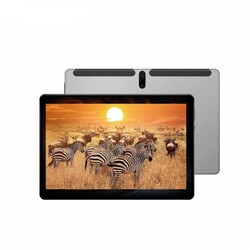 PHILIPS M9 10İNÇ 3GB RAM 32GB ROM TABLET PC