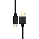 PROLİNK PB-475G-0100 1MT MİKRO USB 2.0 KABLO - Thumbnail