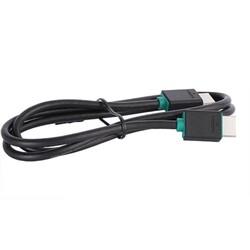 PROLİNK PB348-0150 1,5MT HDMI TO HDMI 4K-2K KABLO