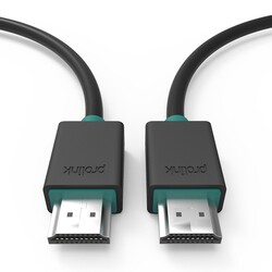 PROLİNK PB348-0300 3MT HDMI TO HDMI 4K-2K KABLO