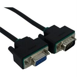 PROLİNK PB461-0300 3MT VGA KABLO