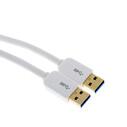 PROLİNK PMM-359-0200 2MT USB 3.0 ERKEK ERKEK KABLO - Thumbnail
