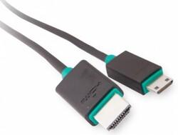 PROLİNKPB349-0150 1.5MT HDMI / MİNİ HDMI KABLO