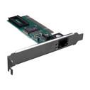 S-LİNK SL-8139 PCI ETHERNET KART - Thumbnail