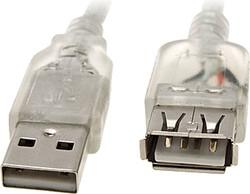 S-LİNK SL-AF2003 3MT USB UZATMA KABLOSU (ERKEK TO DİŞİ)