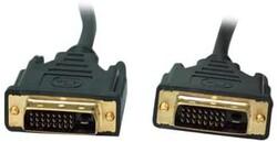 S-LİNK SL-DVI218 1.8MT 24+1 DVI TO DVI KABLO